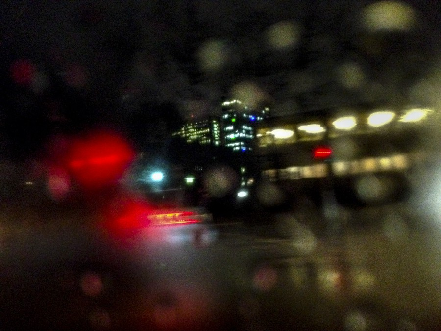 01_Hamburg_bei_Nacht