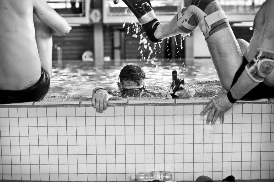08_Unterwasserrugby_DUC_Schwentker