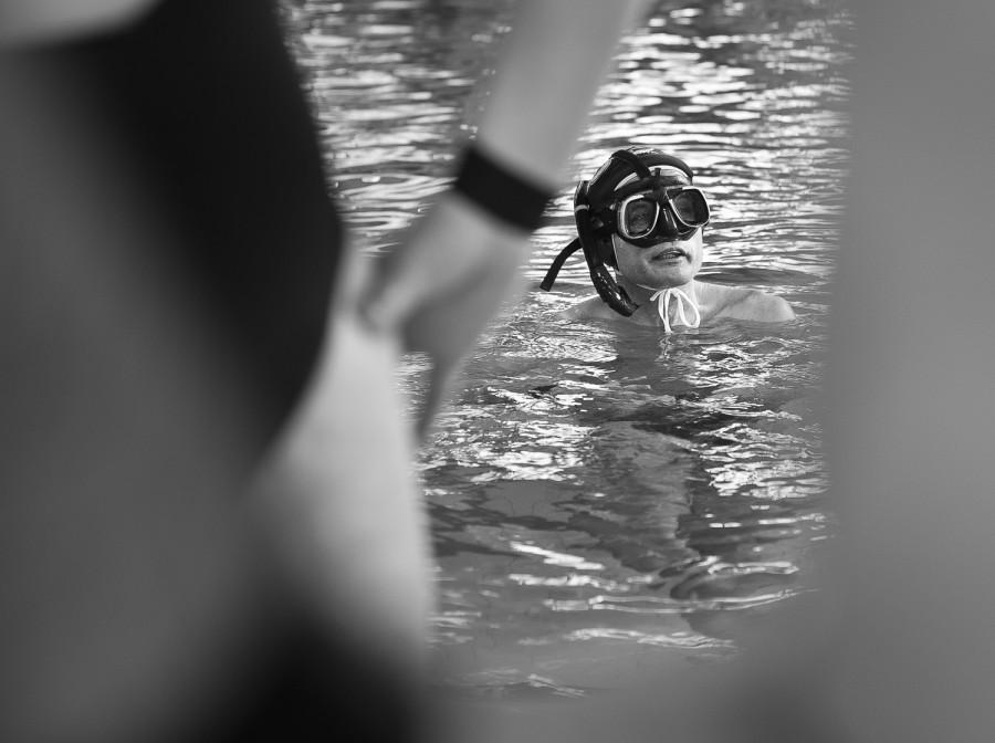 16_Unterwasserrugby_DUC_Schwentker