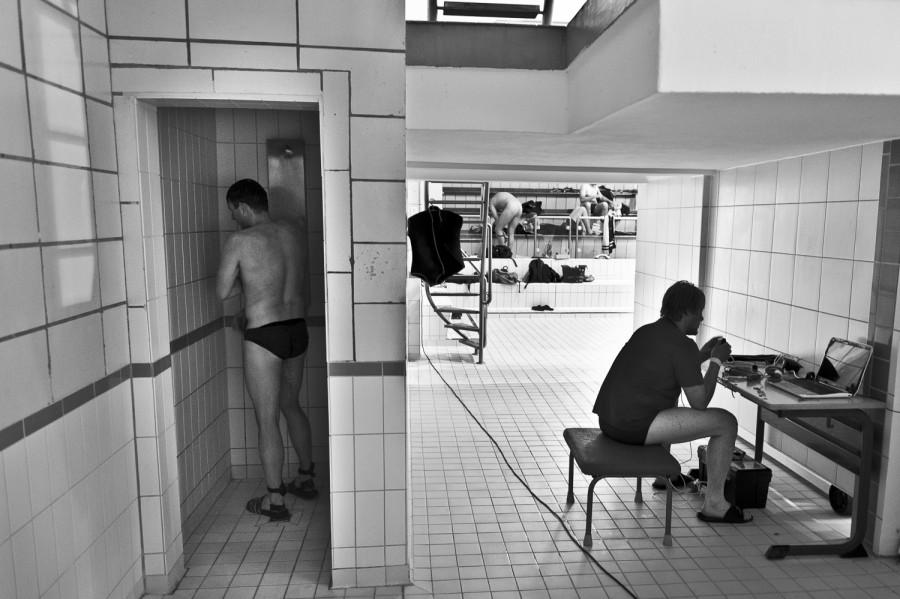 22_Unterwasserrugby_DUC_Schwentker