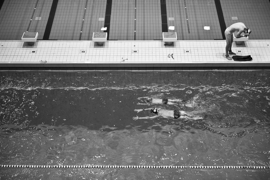 23_Unterwasserrugby_DUC_Schwentker