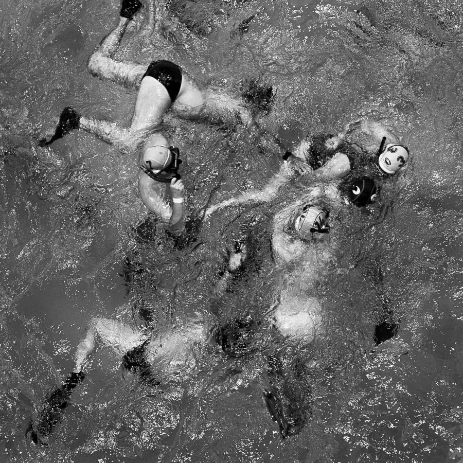 29_Unterwasserrugby_DUC_Schwentker
